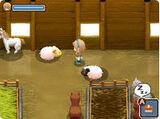 Sheep (TToTT)