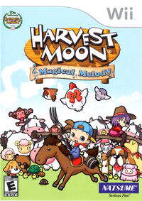 Harvest-Moon-Magical-Melody-wii