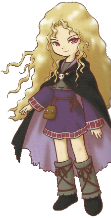 witch princess si the harvest moon wiki fandom