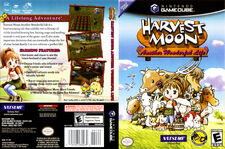 Harvest-moon-another-wonderful-life