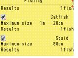 King Fish (FoMT)