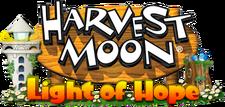 Harvest Moon LoH4