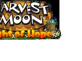 Harvest Moon: Light of Hope/Gallery