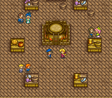 Harvestfest