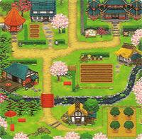 Town konohana02