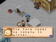 Barley Screenshot 1 HM64