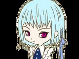 Antoinette (GrB)