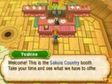 Trade Depot (SoS)/Sakura Country