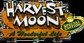 Harvest Moon A Wonderful Life SE.png