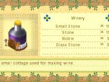 Winery (SoS)