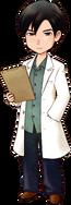 Doctor (SoSFoMT)