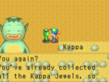Kappa Jewels (FoMT)