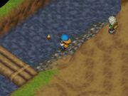HM64 Fishing