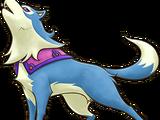 Blue Wolf (RtP)