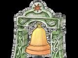 Bells (AP)