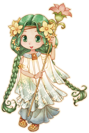 karen in harvest moon character information Characters in harvest moon: back to nature there are a ton of characters that you can befriend like the girls in this video game they all have their own likes.