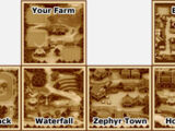 Town Map (GrB)