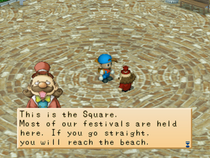 437469-harvest-moon-back-to-nature-playstation-screenshot-town-squares