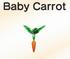 Baby-carrot