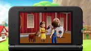 Harvest Moon Skytree Village - E3 2016 Trailer