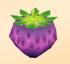 Magic-strawberry