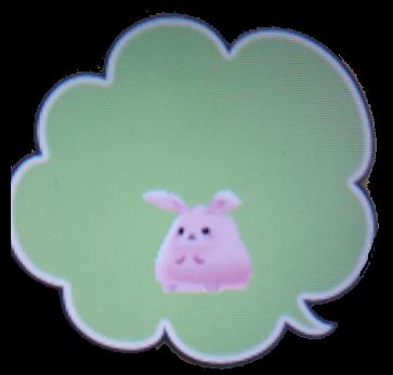 RabbitTrio