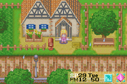 Harvest Moon - More Friends of Mineral Town (U)-10