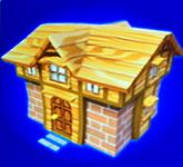 Level 5 - Woody