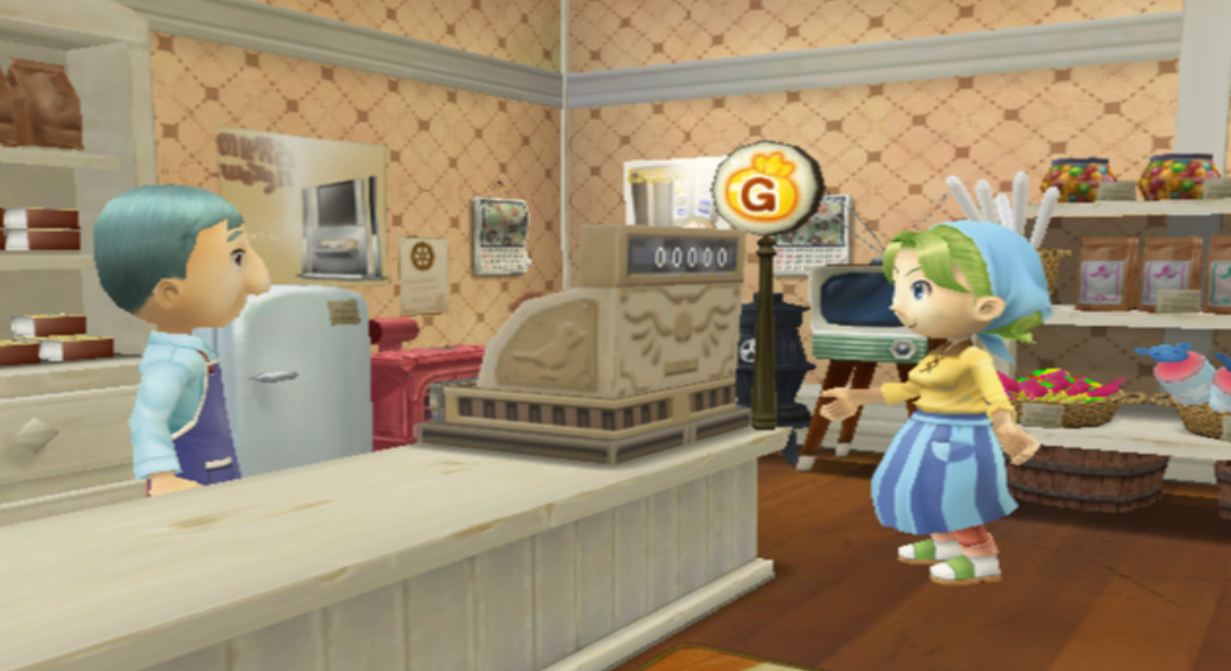 Category:Locations | The Harvest Moon Wiki | FANDOM powered by Wikia
