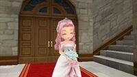 Lyla Wedding 1