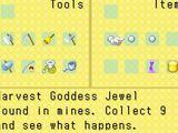 Goddess Jewels (FoMT)