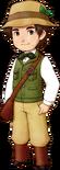 Basil (SoSFoMT)