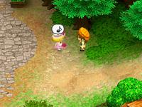 Rival angelo daisy01