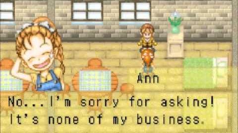 Ann (FoMT) | The Harvest Moon Wiki | FANDOM powered by Wikia