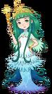 Goddess (SoSFoMT)
