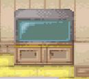 Television (FoMT)