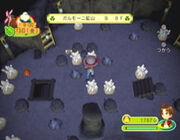 Mining image01 (1)