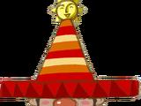 Raul (GrB)