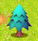 Cone-Tree