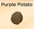 Potato-purple