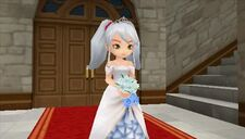 Alice Wedding 1