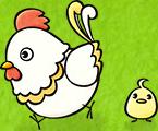 ChickenCFTT