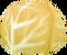 Dome Cabbage LOH