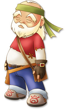 woody holv the harvest moon wiki fandom powered by wikia. Black Bedroom Furniture Sets. Home Design Ideas