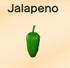 Hotpepper-jalapeno