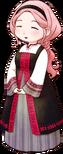 Lillia (SoSFoMT)
