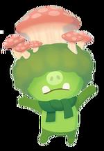 Jade (Dor)