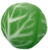 Green Cabbage LOH