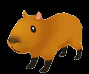 File:CapybaraTrio.png