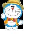 Doraemon (Dor)
